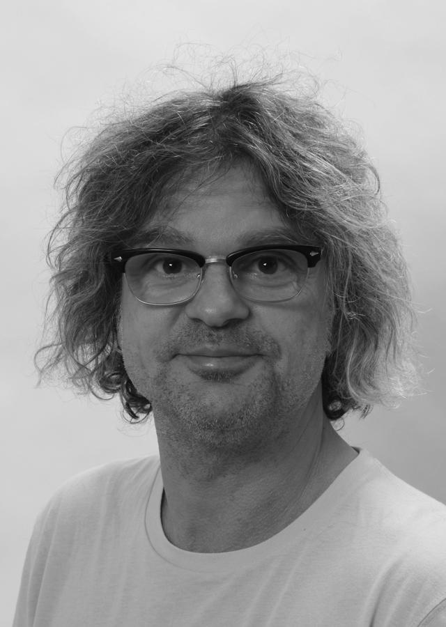 Praxisgemeinschaft Lahmer und Schiefele, Reiner Schiefele, Christoph Lahmer, Gelsenkirchen, Logopädie, Physiotherapie, Ergotherapie