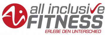 Fitness, Wellness und Gesundheit